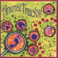 animaltracks-albumcover