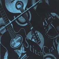 album1 cover
